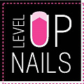 level up nails