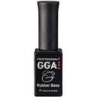 Каучуковая база GGA Professionale (10 ml)
