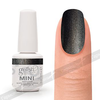 Гель-лак Gelish MINI Angel In Disguise (9 ml)