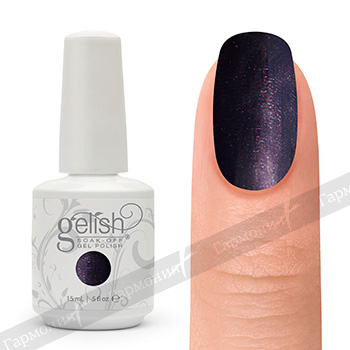 Гель-лак Gelish The Perfect Silhouette (15 ml)