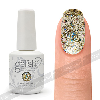 Гель-лак Gelish Grand Jewels (15 ml)