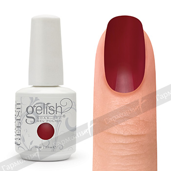 Гель-лак Gelish Backstage Beauty (15 ml)