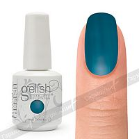 Гель-лак Gelish My Favorite Accessory (15 ml)