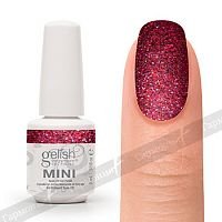 Гель-лак Gelish MINI All Tied Up… With A Bow (9 ml)