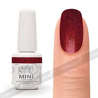 Гель-лак Gelish MINI Good Gossip (9 ml)