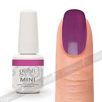 Гель-лак Gelish MINI It's a Lily (9 ml)