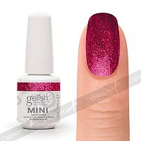 Гель-лак Gelish MINI High Voltage (9 ml)