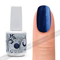 Гель-лак Gelish Wiggle Fingers, Wiggle Thumbs, That's The Way The Magic Comes (15 ml)