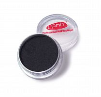 Color Acrylic Powder PNB 06 Black (2g)