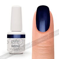 Гель-лак Gelish MINI Caution (9 ml)
