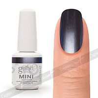 Гель-лак Gelish MINI Midnight Caller (9 ml)