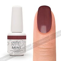 Гель-лак Gelish MINI Exhale (9 ml)