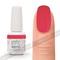 Гель-лак Gelish MINI A Petal For Your Thoughts (9 ml)