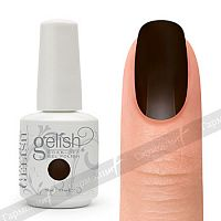 Гель-лак Gelish Strut Your Stuff (15 ml)