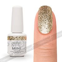 Гель-лак Gelish MINI Golden Treasure (9 ml)