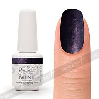 Гель-лак Gelish MINI The Perfect Silhouette (9 ml)