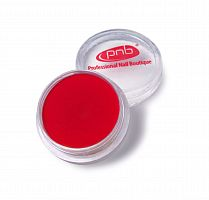 Color Acrylic Powder PNB 05 Red (2g)