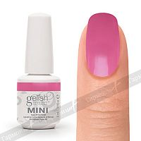 Гель-лак Gelish MINI Go Girl (9 ml)