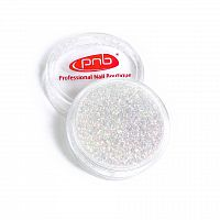 Glitter Powder Mirror Pearl PNB (0,5g)