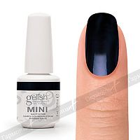 Гель-лак Gelish MINI Deep Sea (9 ml)