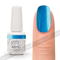 Гель-лак Gelish MINI Oocha Coocha Bing Bang Bam - Alakazy Alakazam (9 ml)