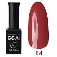 Гель-лак GGA Professionale 054 (10 ml)