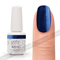 Гель-лак Gelish MINI Wiggle Fingers, Wiggle Thumbs, That's The Way The Magic Comes (9 ml)